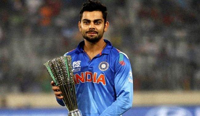 [Special Year End] Top 10 Most Erwünschte Indian Sport 2014
